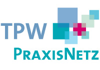 TPW-PraxisNetz
