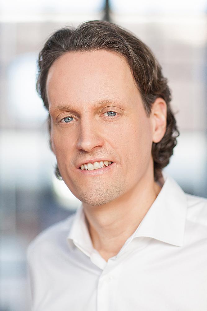 Dr. Schütt Neurologie, Nervenheilkunde, Psychiatrie und Psychotherapie