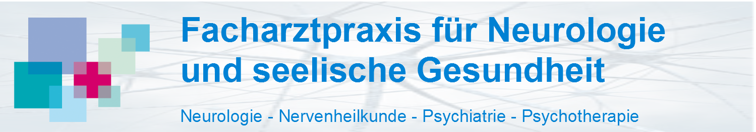 Praxis fuer Neurologie Willich