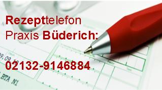 Büderich